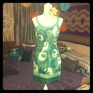 Arden B Dresses - 👗Dress👗
